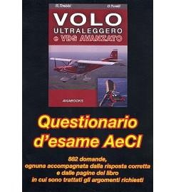 Questionario d'esame AeCI...