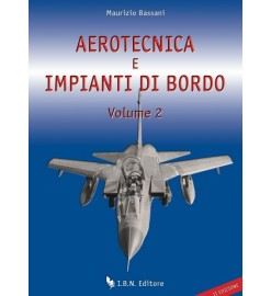 Aerotecnica e Impianti di...
