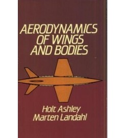 Aerodynamics of Wings and...