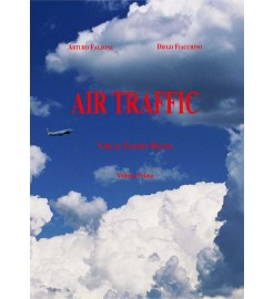 Air Traffic Vol.1 - Visual...