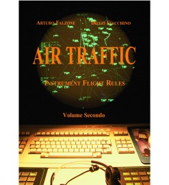 Air Traffic Vol.2 -...
