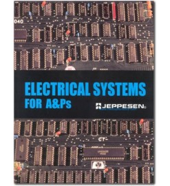 Electrical System for A&P