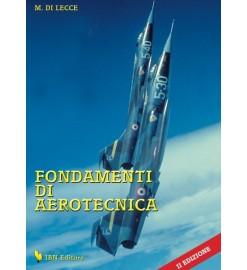 Fondamenti di Aerotecnica