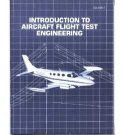 Introduction to Aircraft...