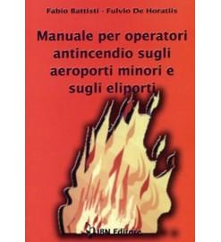Manuale per Operatori...