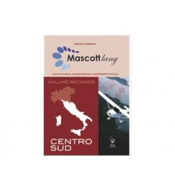 Mascottlang – Centro Sud