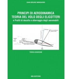 Principi di Aerodinamica e...