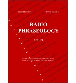 Radio Phraseology