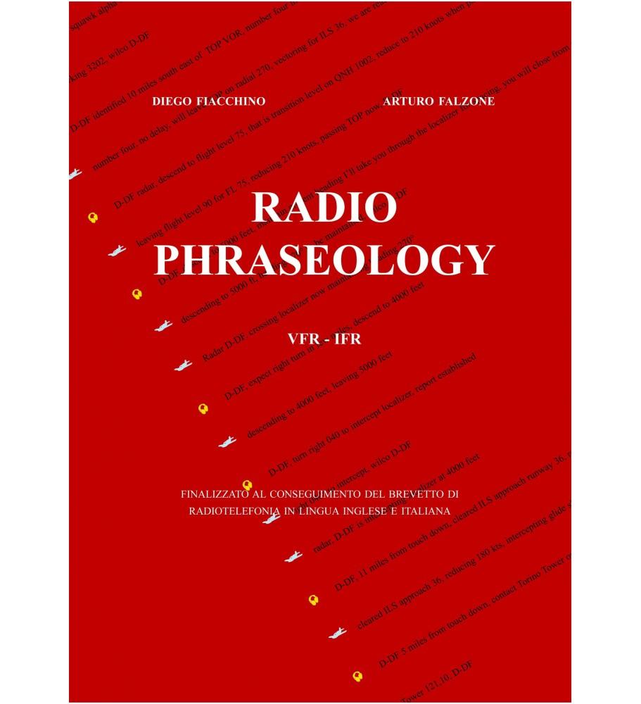 Radio Phraseology