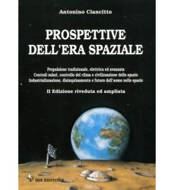 Prospettive Dell'Era Spaziale