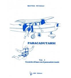 Paracadutarsi Vol. 1
