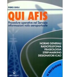 Qui AFIS 2a Ed.