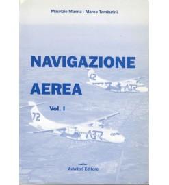 Navigazione Aerea Vol. 1
