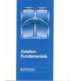 Aviation Fundamentals