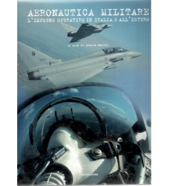 Aeronautica Militare -...