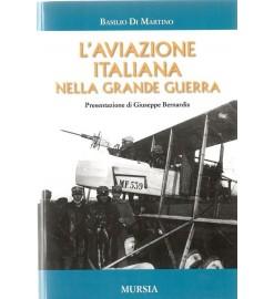 L'aviazione italiana nella...