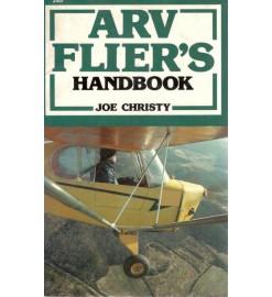 ARV Flier's handbook