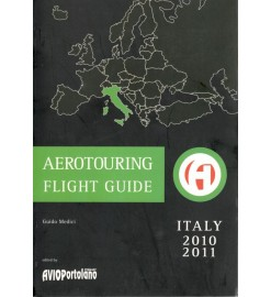 Aerotouring Flight Guide...