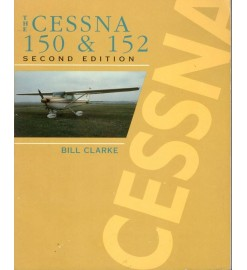 The Cessna 150 & 152 Second...
