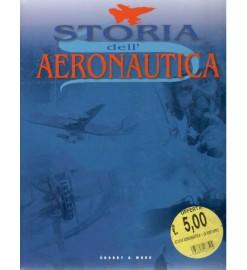 Storia Aeronautica - Le...