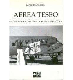 Aerea Teseo