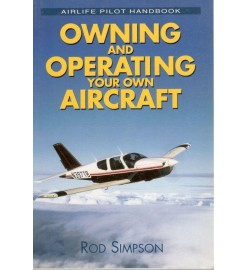 Owning and operating your...