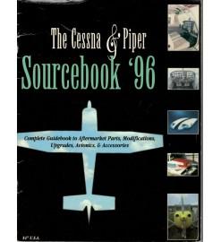 The Cessna & Piper...