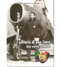 Diario di una Lince - Una...
