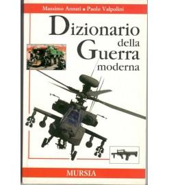Dizionario della Guerra...