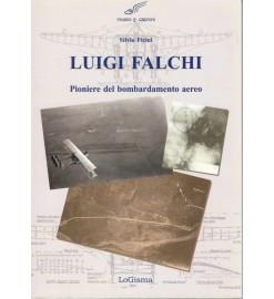 Luigi Falchi