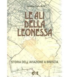 Le Ali della Leonessa