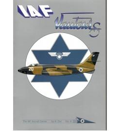 IAF Vautours