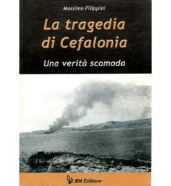 La Tragedia di Cefalonia