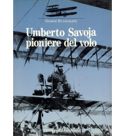 Umberto Savoja Pioniere del...