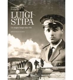 Luigi Stipa - Un Sogno...
