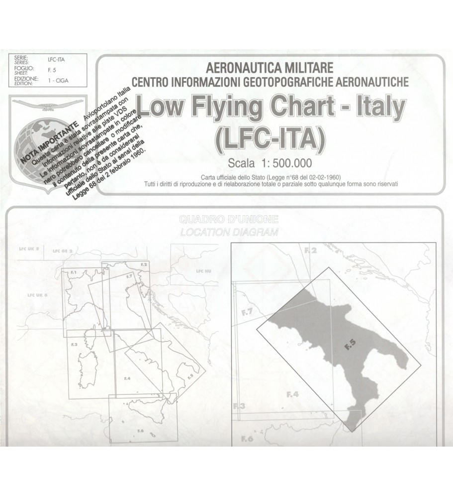 300 Carta Lfc Volo Libero F5 likewise Free Intro Lessons further Blip On The Radar additionally  as well Flying machine sketch. on helicopter pilot books