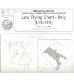 LFC military chart - Sheet 5