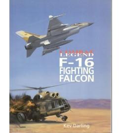 Osprey Combat Legend