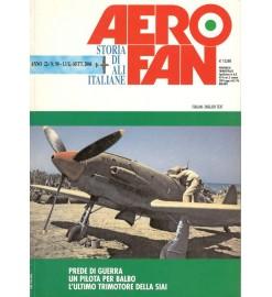 Aerofan 90