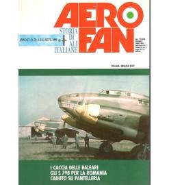 Aerofan 70