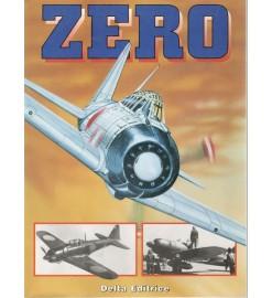 Zero - Delta