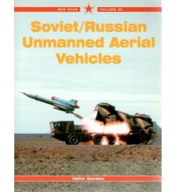 Soviet/Russian Unmanned...