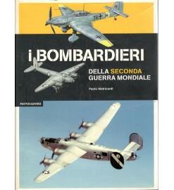 I Bombardieri della Seconda...