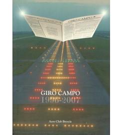 GIRO CAMPO 1996-2007