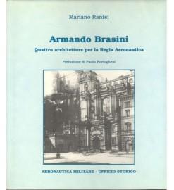 Armando Brasini – Quattro...
