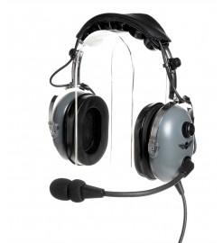 ASE GA ANR Headset