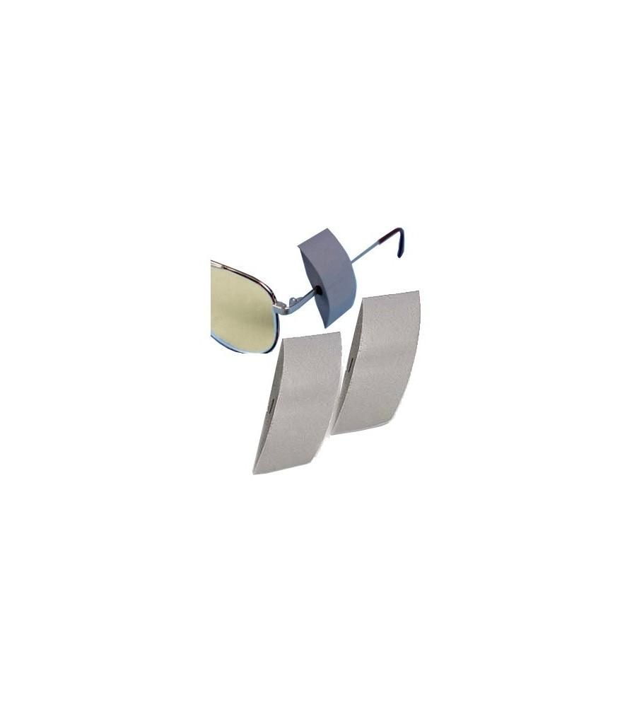 David Clark distanziatori per occhiali