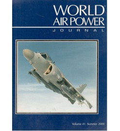 World Air Power Journal