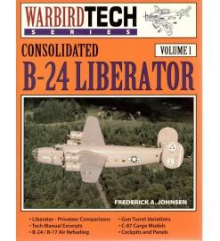 Serie Warbird Tech