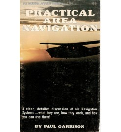 Practical Area Navigation